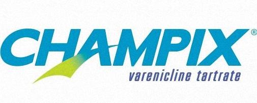 Buy Varenicline