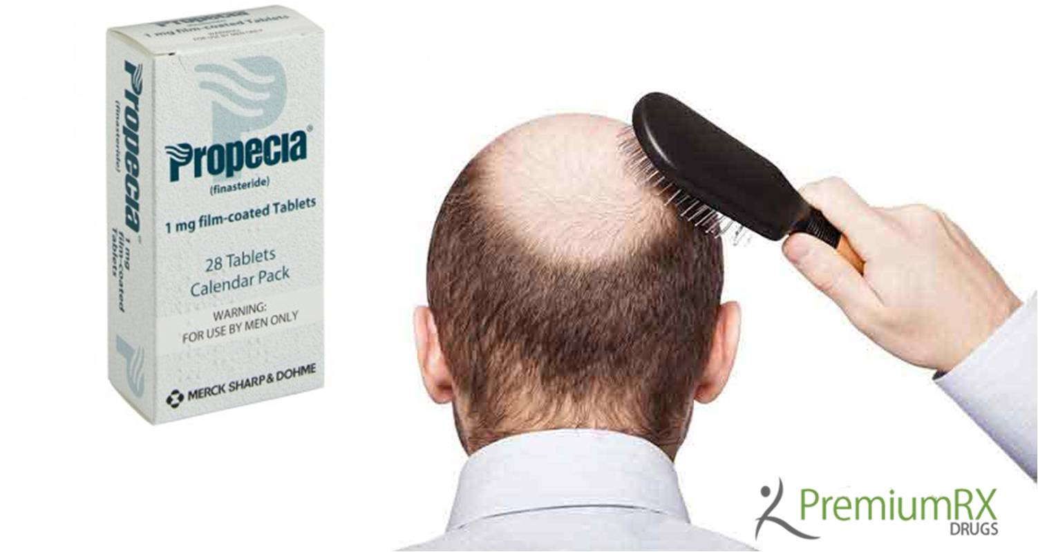 What Are The Side Effects Of Propecia