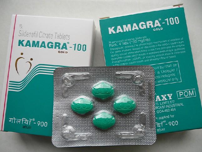 BUy-Kamagra