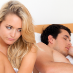 Best Treatment Options for Erectile Dysfunction