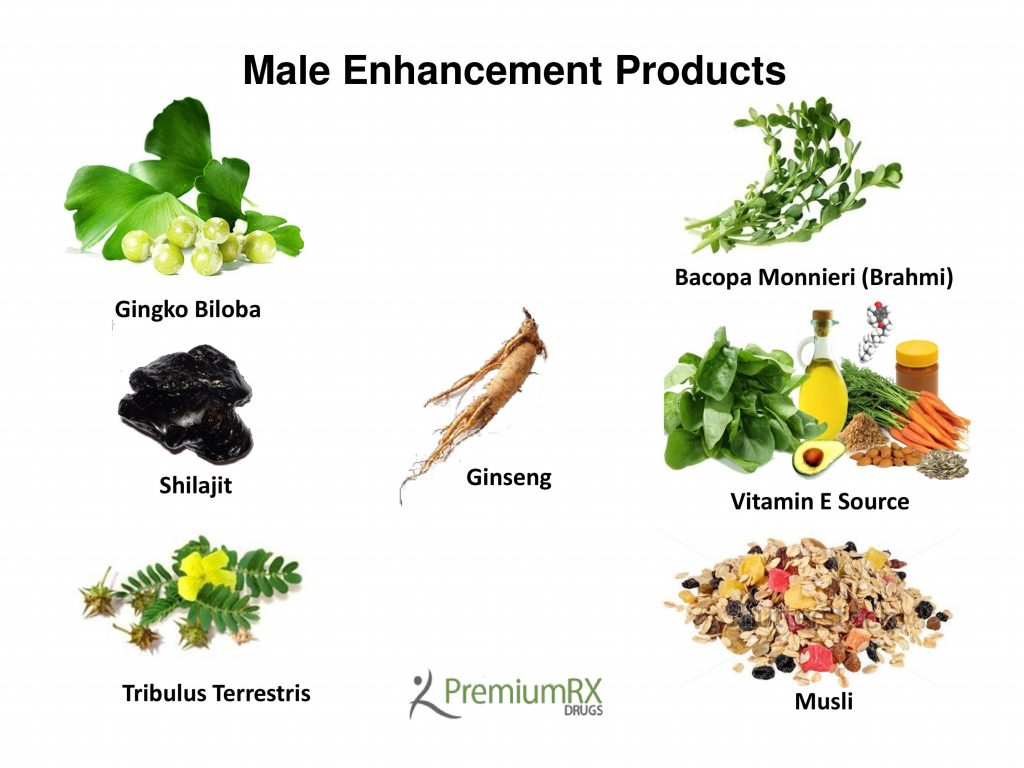 Male Enhancement Products JPG-page-001