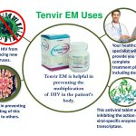 What is Tenvir EM used for