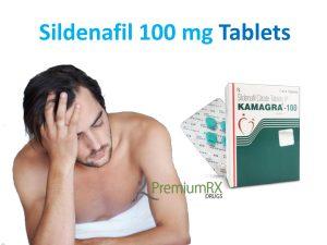 Buy ED pills online