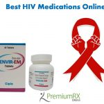 Best HIV Medication