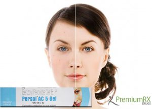 buy tretinoin without prescription