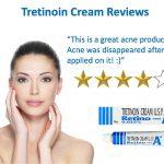 Tretinoin Cream Reviews