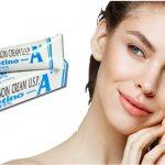 Tretinoin Cream 0.025 for Acne