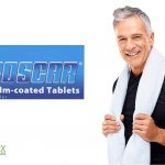 What is Proscar 5 Mg, Uses and Side Effects