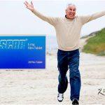 Proscar 5 Mg for Prostate Cancer Prevention