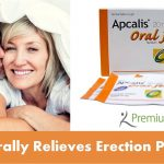 Best Generic Products Contain Vardenafil 20mg