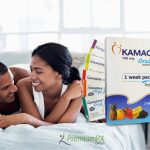 How to use Kamagra Oral Jelly