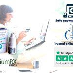 Safest Place to Buy Careprost online