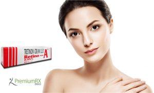 How to use Tretinoin Cream correctly