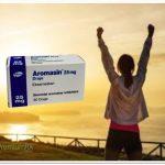 Buy Aromasin 25 mg Medication Online