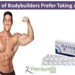 Arimidex for Men