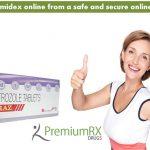 Buy Generic Arimidex Online
