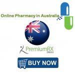 online pharmacy AU