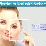 How to get rid of Melasma