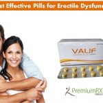 How To Make Vardenafil HCL Tablets More Effective