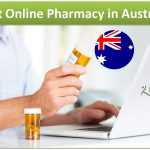 Best Online Pharmacy Australia