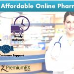 Best Affordable Online Pharmacy In The USA