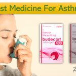The Best Medicine For Asthma