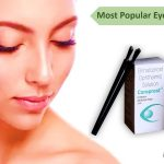 Bimatoprost Ophthalmic Solution 0.03 Buy Online
