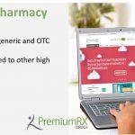 Top Online Pharmacy