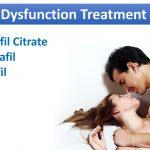 ED Treatment Options