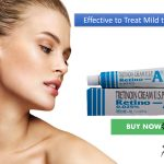 Tretinoin for Acne Treatment