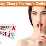 Where Can Buy Cheap Tretinoin Online