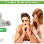 Premature Ejaculation and its Treatment