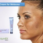 Tri-luma Cream for Melasma for Reviews