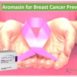 Aromasin 25mg For Breast Cancer