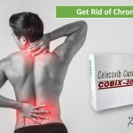 What Causes Chronic Pain all over the body