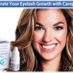 Do Eyelash Growth Serums Work