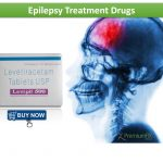 Epilepsy Treatment Drugs