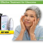 Causes And Treatment of Glaucoma