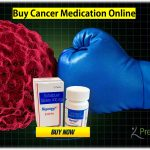 General Cause of Cancer and Treatment