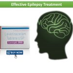 Is Epilepsy a Disorder of the Nervous System