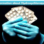Information About Hydroxychloroquine
