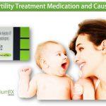 Infertility Treatment Medication