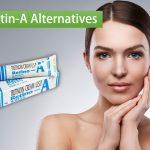 Best Alternatives Retin A