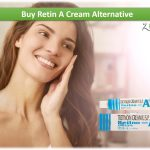 Retin A Cream Alternative