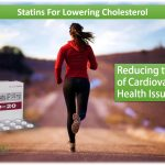 Alternatives to Statins For Lowering Cholesterol