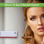 Where To Buy A Ret Gel Online