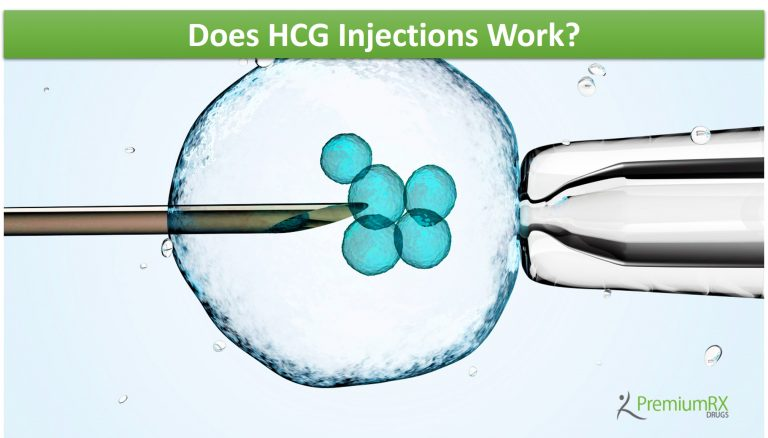 Where to Buy Hcg Injections Online