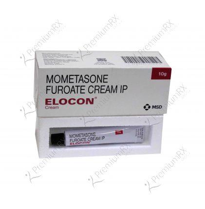 Elocon  10gm Cream