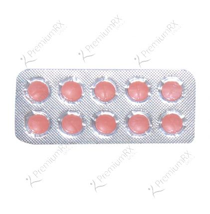 Donamem  (5�)mg