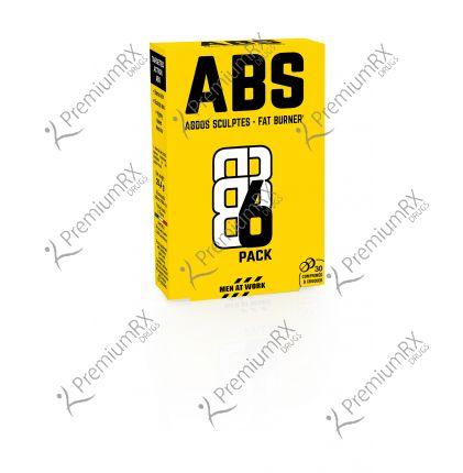 ABS FAT BURNER